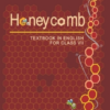 Honey Comb - English Book Class 7
