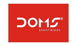 Domes logo limitless