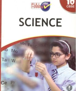 cbse maths guide for 9th ncert students