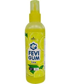 Fevi Gum lime Fragrance 50ml