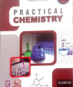 cbse comprehensive chemistry practical lab manual for 11th standard ncert students
