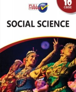 cbse Social Science guide for 9th ncert students(History, Geography, civics)