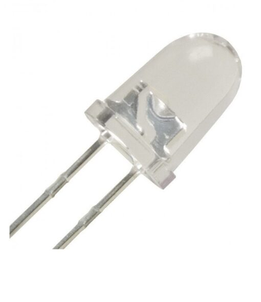 LED bulbs For Projects and Art Works
