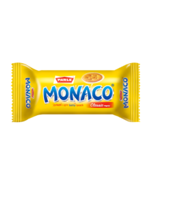 Monaco Salted Cracker