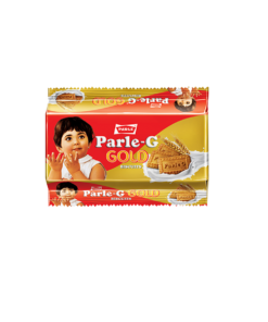 Parle-G Biscuit GOLD