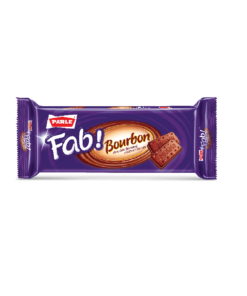 Fab! Bourbon Biscuit