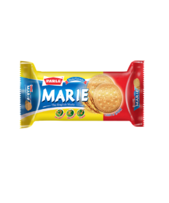 Parle BakeSmith Marie Chai Biscuit