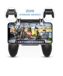 PUBG Gamepad For Pubg Gaming All Android phones