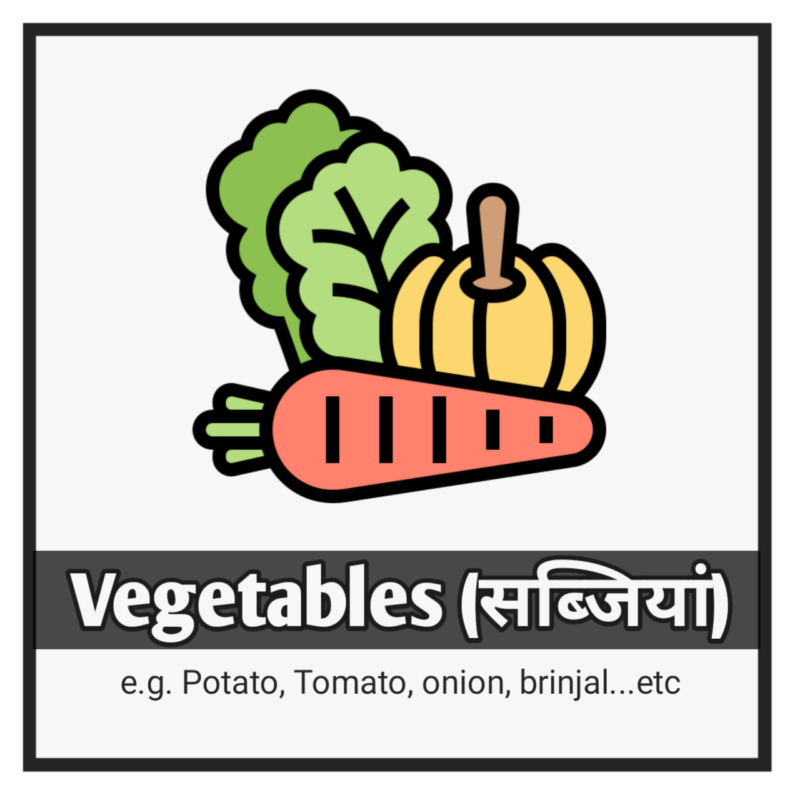 buy limitless24 vegetable