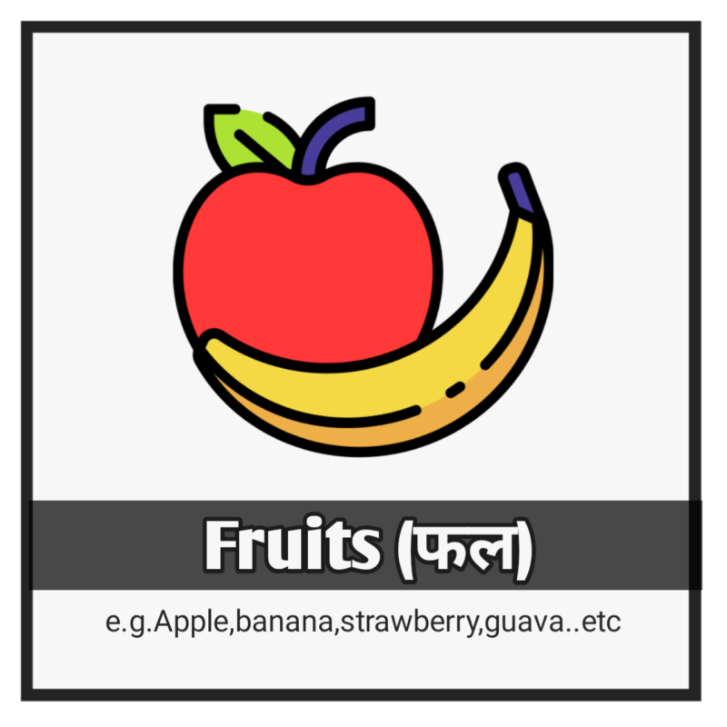 buy limitless24 fruits