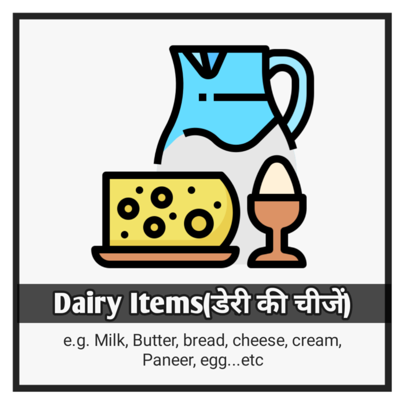 buy limitless24 dairy items