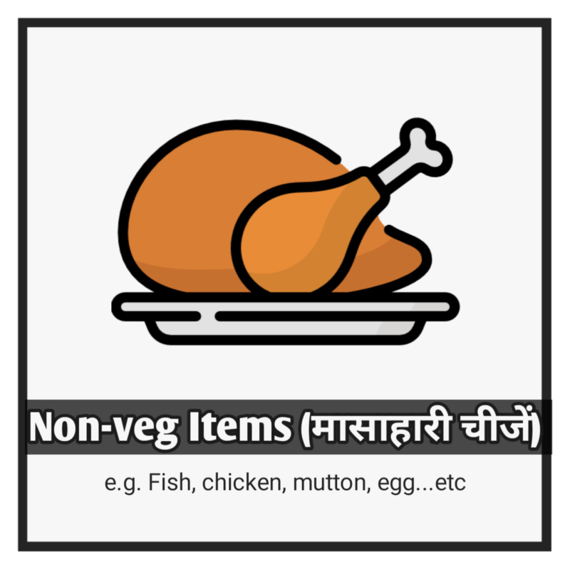 buy limitless24 nonveg items