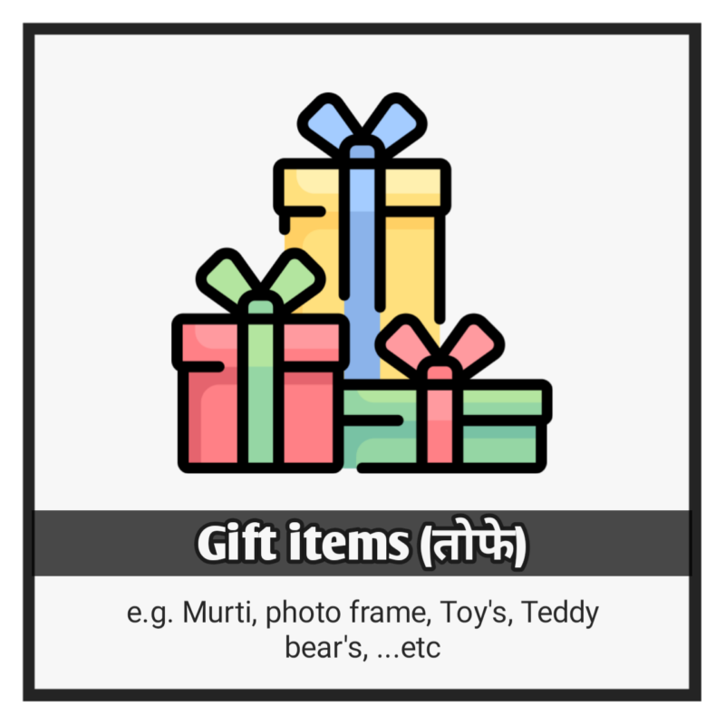 buy limitless24 gift items