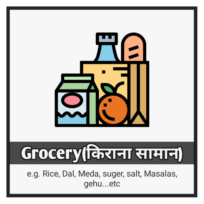 buy limitless24 grocery items