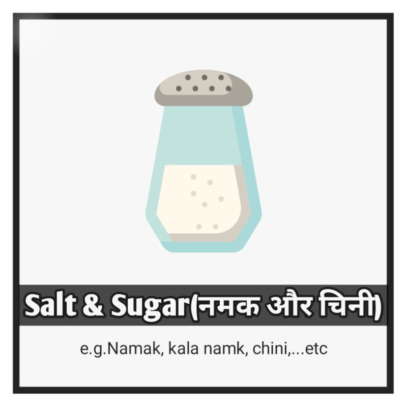 buy salt and sugar online limitless24.com