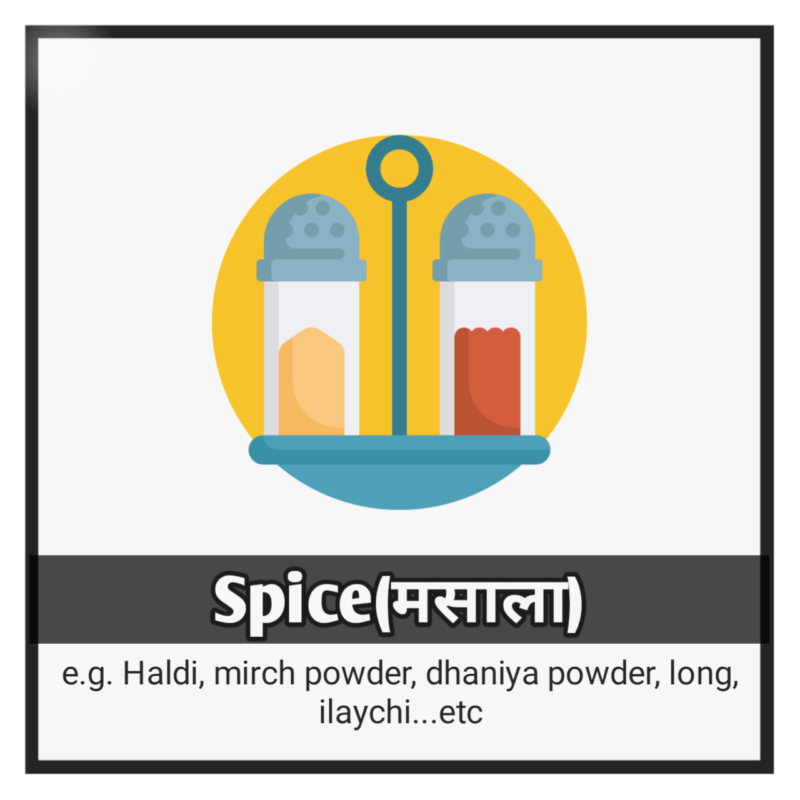 buy spice online limitless24.com