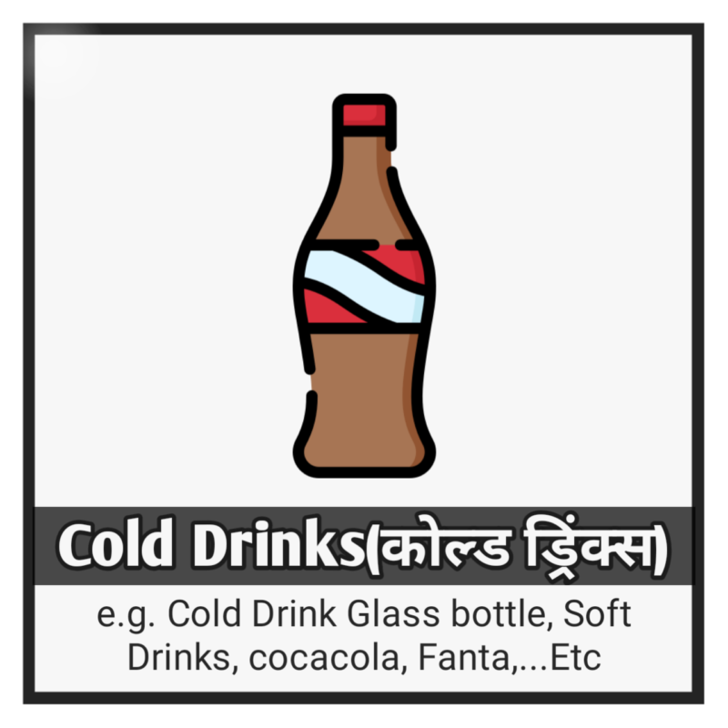 buy soft drinks limitless24