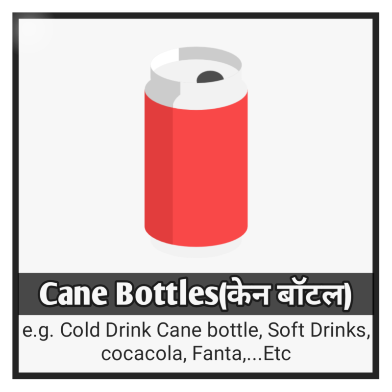 buy soft drinks cane bottle limitless24