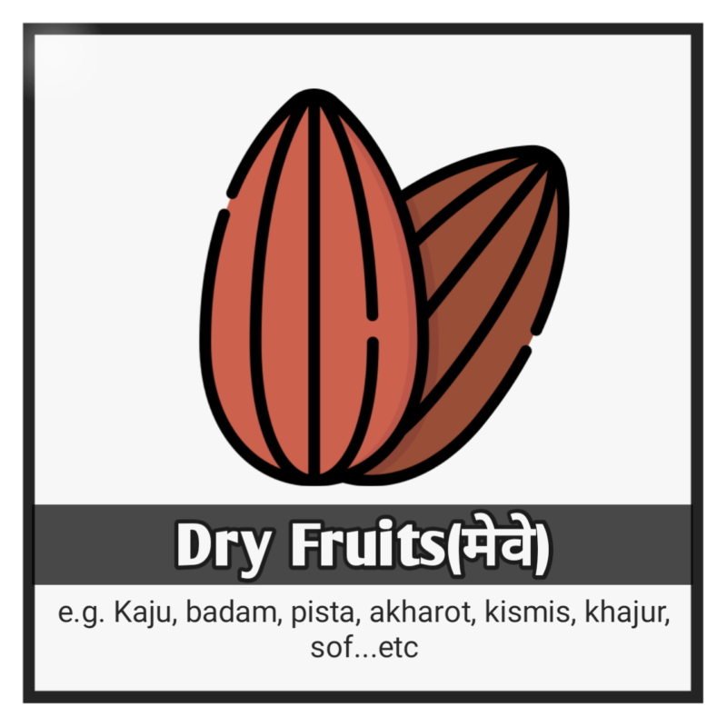 buy dry fruits online limitless24.com