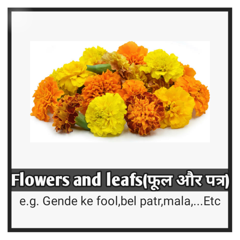 buy ful flower limitless24