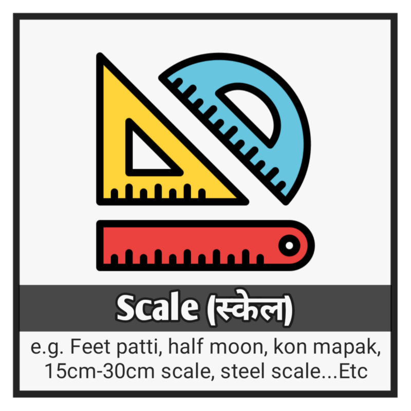 buy scale limitless24