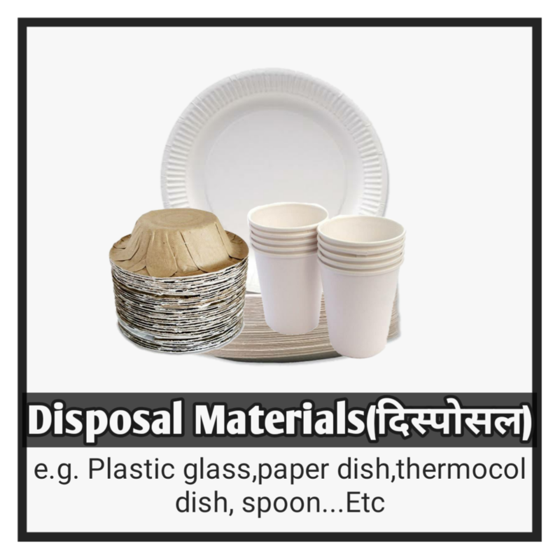 buy disposal materials online limitless24.com