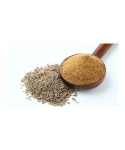 Jeera Powder (जीरा पाउडर) - Best Quality Black Cumin Powder