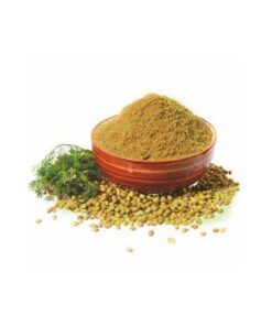 Dhaniya Powder (धनिया पाउडर) - Best Quality Coriander Powder
